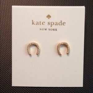 Kate spade wild ones